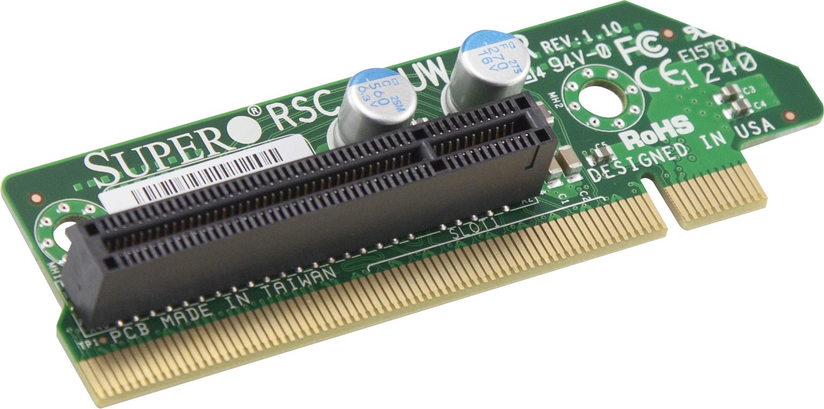 RSC-R1UW-E8R