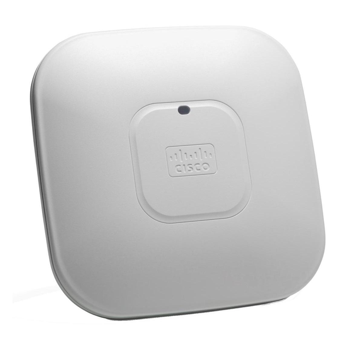 AIR-SAP2602I-I-K9