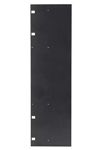 AR8678