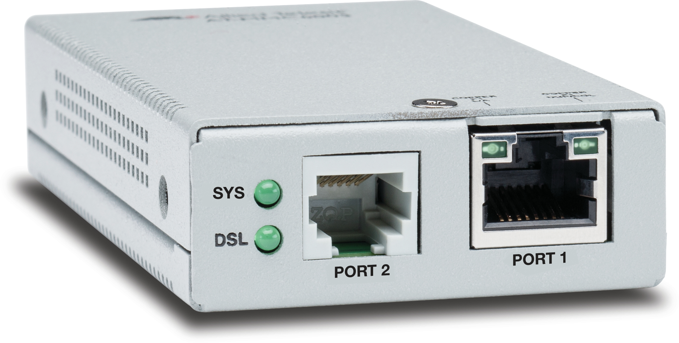 AT-MMC6005-60