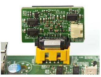 SSD-DM032-SMCMVN1