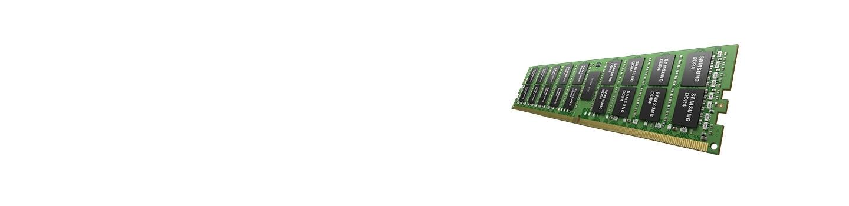 M393A4G40AB3-CVF