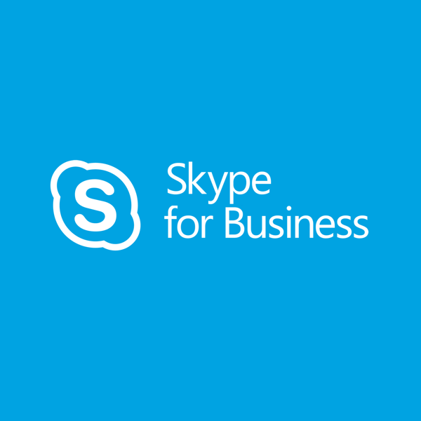 Microsoft Skype for Business Plus CAL - Monthly subscription (1 Month) (65C891BA-418C)